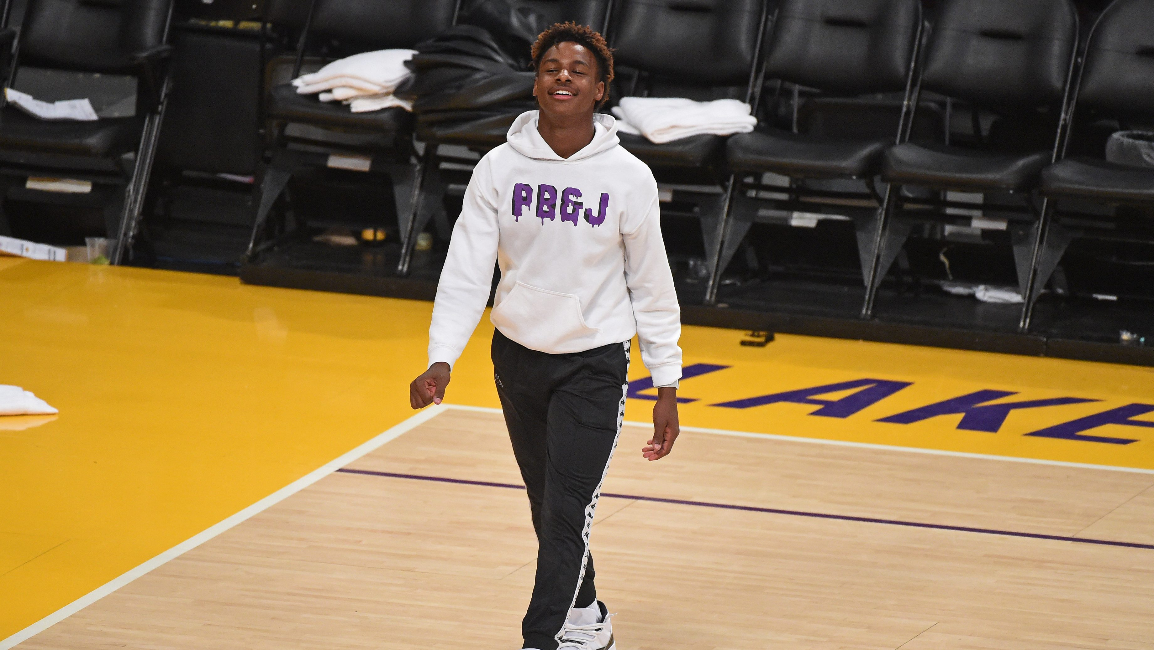 2019 New Backpack LeBron James 23 Basketball School Bags 100/% High Quality