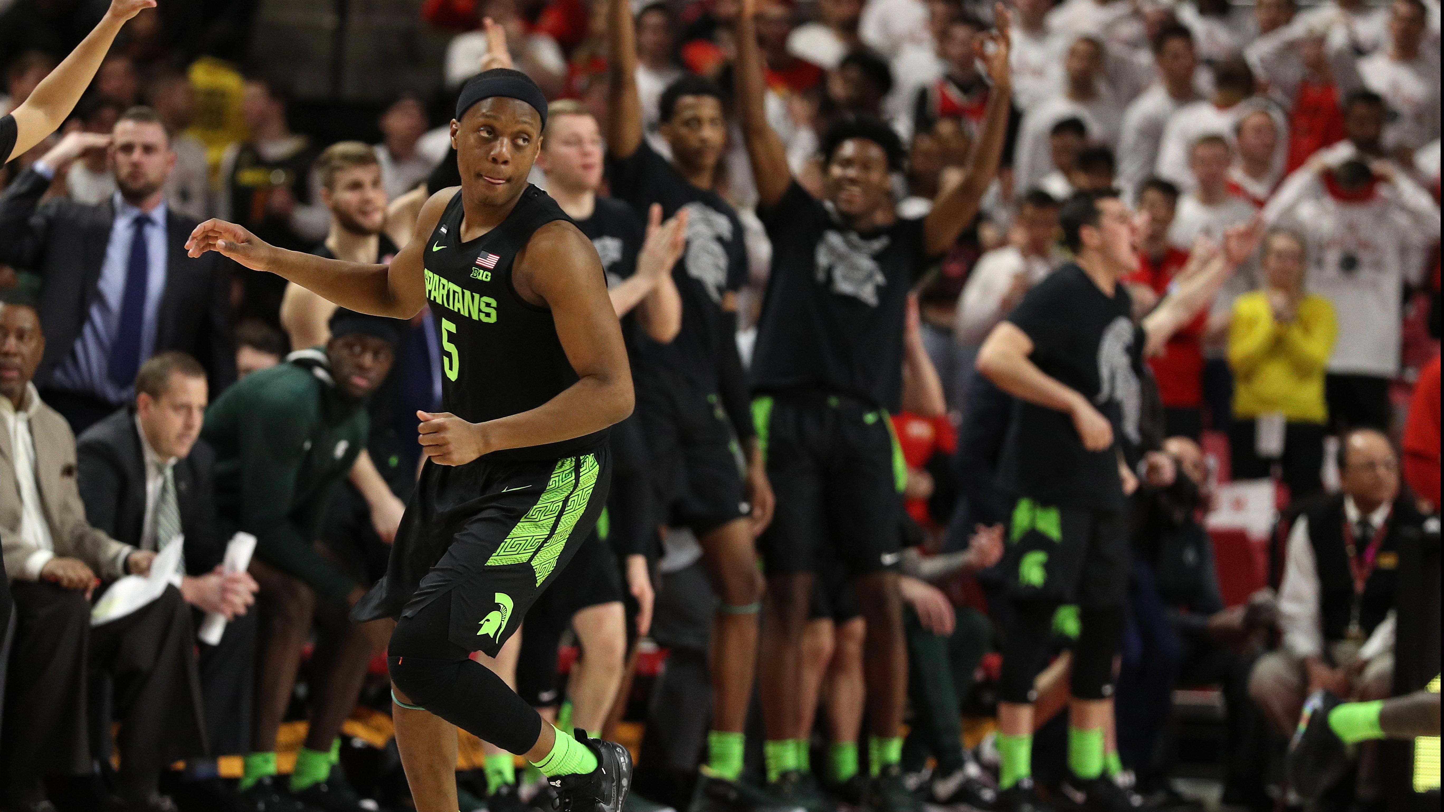 Alabama Penn State Youth Tee NWT RUSSELL NCAA Arkansas Kentucky Memphis
