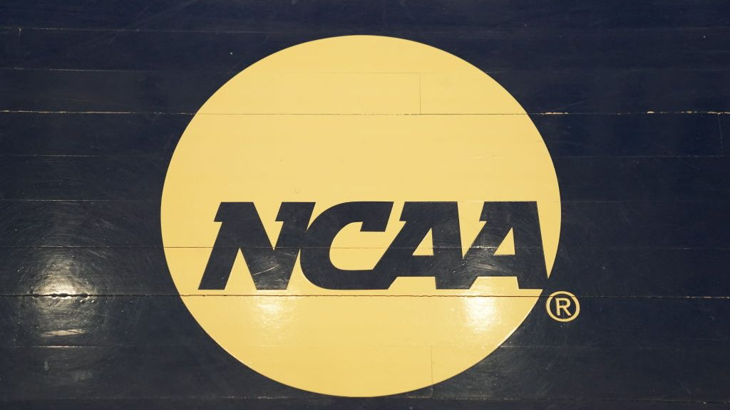 William Moore Autographed//Signed Missouri Tigers Logo Football Stat Loaded NCAA