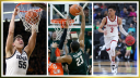2020 nba draft decisions