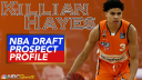 killian hayes 2020 nba draft